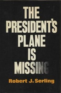 President's_plane_is_missing_novel
