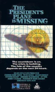 The_President's_Plane_is_Missing_VHS_cover