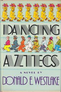 dancing_aztecs_1st_1