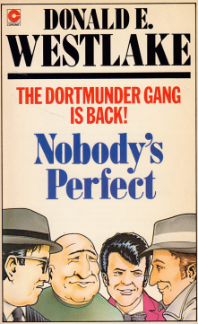 nobodys_perfect_uk2_1