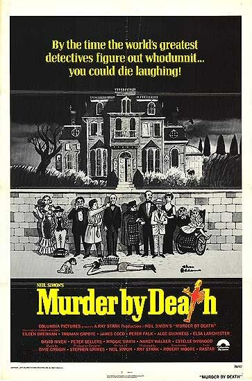 Murder_by_death_movie_poster