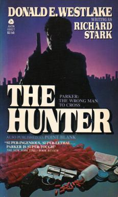 hunter_6th_1