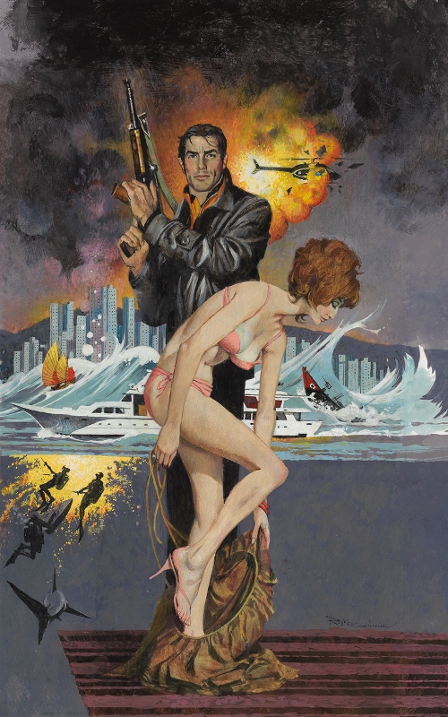 McGinnis-art-3