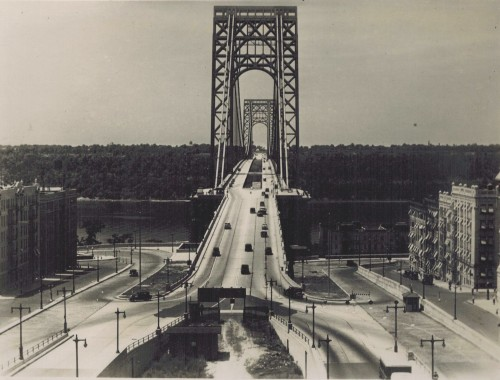 George-Washington-Bridge-from-Manhattan-1934